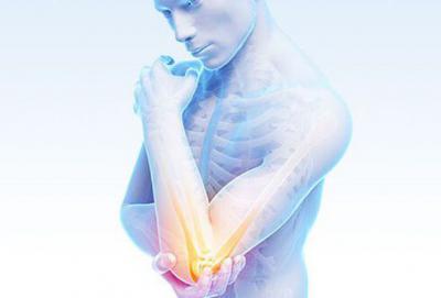 Сустав горячий и распух артроз сустава четвертого пальца ноги