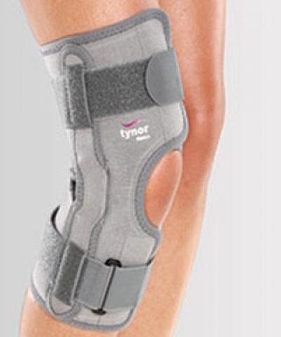 Защита коленного сустава при занятиях спортом количество уколов остенила в суставах