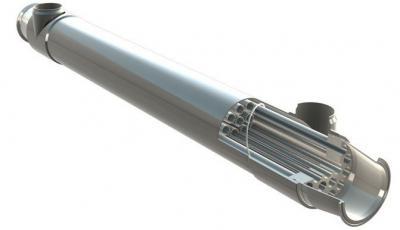 Трубчатый теплообменник характеристика Уплотнения теплообменника Alfa Laval T20-MFS Тамбов