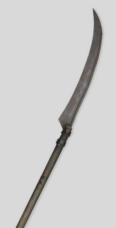 http://fb.ru/misc/i/thumb/a/1/3/5/0/3/0/2/1350302.jpg