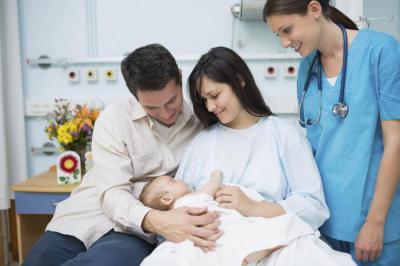 Изображение - Физиологическая незрелость тазобедренных суставов у новорожденных 1354627