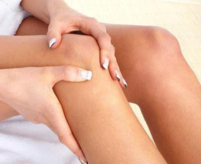 Изображение - Уколы гиалуром в коленный сустав при артрозе 1359684
