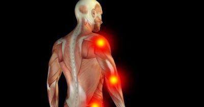 Изображение - Дэнас аппарат для лечения суставов 1362105