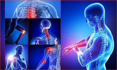 Изображение - Дэнас аппарат для лечения суставов 1362455