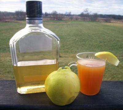 Как облагородить самогон Рецепт приготовления и очистки самогона в домашних условиях, вкусоароматические добавки