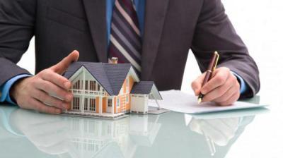 Изображение - Процедура приватизации квартиры с несовершеннолетними детьми 1369793