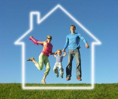 Изображение - Процедура приватизации квартиры с несовершеннолетними детьми 1369794