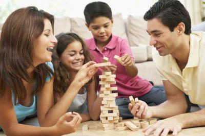 Изображение - Процедура приватизации квартиры с несовершеннолетними детьми 1369797
