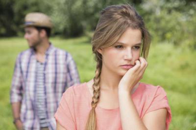 Что делать если жена изменила мужу