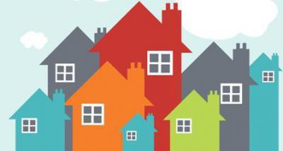жилой или жилищный фонд