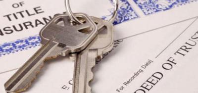 Изображение - Как застраховать титул при покупке недвижимости 1378888
