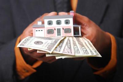 Изображение - Как застраховать титул при покупке недвижимости 1378889