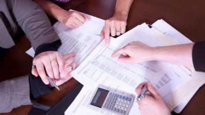Изображение - Как застраховать титул при покупке недвижимости 1378892