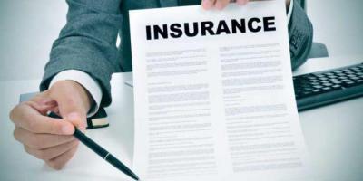Изображение - Как застраховать титул при покупке недвижимости 1378893