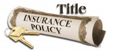 Изображение - Как застраховать титул при покупке недвижимости 1378897