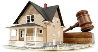 Изображение - Как застраховать титул при покупке недвижимости 1379146