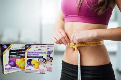 золотые бобы для похудения бмв