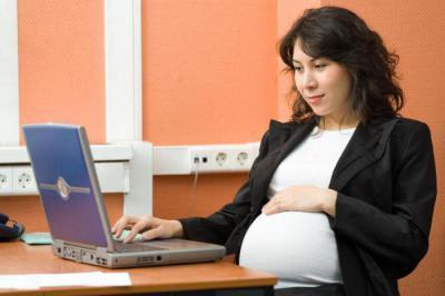 Изображение - Законно ли увольнение беременной женщины на испытательном сроке 1385987