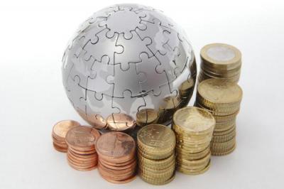 Изображение - Банковский платежный агент это 1389000