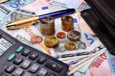 Изображение - Банковский платежный агент это 1389002