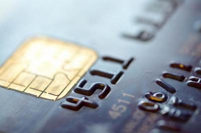 Изображение - Банковский платежный агент это 1389003