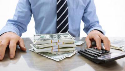 Изображение - Банковский платежный агент это 1389004