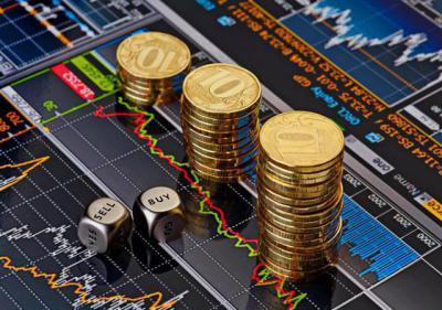 Изображение - Как заработать на акциях торгуем в интернете 1392049