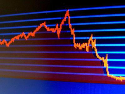 Изображение - Как заработать на акциях торгуем в интернете 1392050