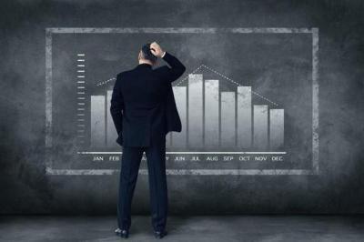 Изображение - Как заработать на акциях торгуем в интернете 1392051