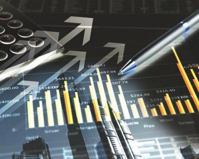 Изображение - Как заработать на акциях торгуем в интернете 1392054