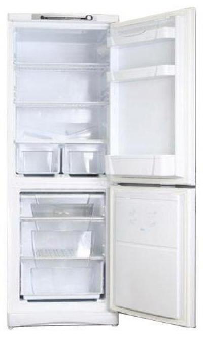 Indesit Sb 167 холодильник Indesit обзор характеристики модели и