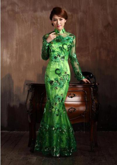 cd58e68ecb584f1 Восточные платья: все, что нужно знать об этой одежде