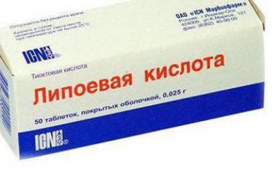 таблетки похудения самые шумные