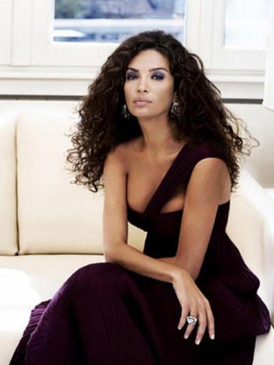 Фото сексуальных арабских женщин, жену толпой