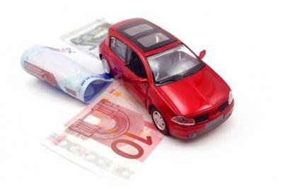 Изображение - Как купить авто в лизинг физическим лицам 1406410