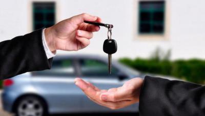 Изображение - Как купить авто в лизинг физическим лицам 1406411