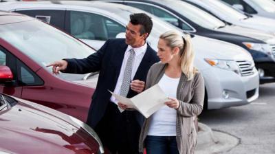 Изображение - Как купить авто в лизинг физическим лицам 1406431