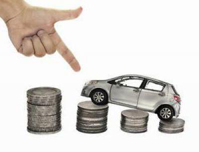 Изображение - Как купить авто в лизинг физическим лицам 1406434