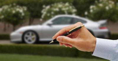Изображение - Как купить авто в лизинг физическим лицам 1406591