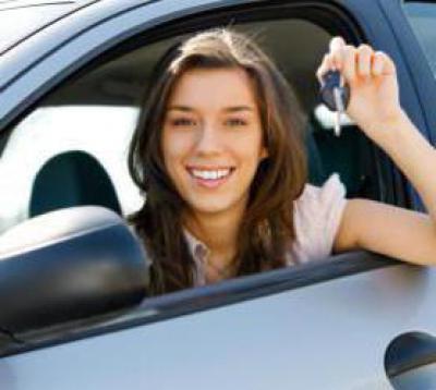 Изображение - Как купить авто в лизинг физическим лицам 1406593