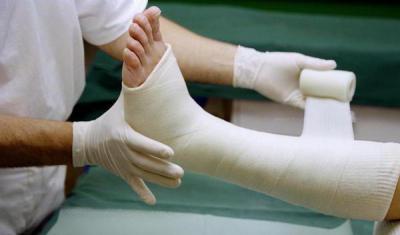 Изображение - Формирование ложного сустава при переломе шейки бедра 1408121