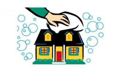 Картинки по запросу Гигиена жилища