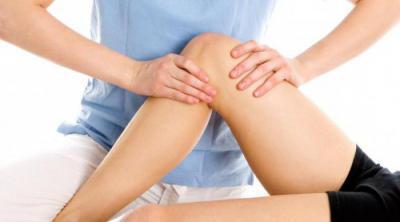Изображение - Лигаментоз коленного сустава что это такое 1423610