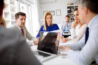 Изображение - Увольнение переводом к другому работодателю статья 1428699