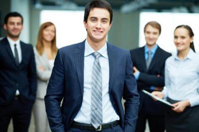 Изображение - Увольнение переводом к другому работодателю статья 1428702