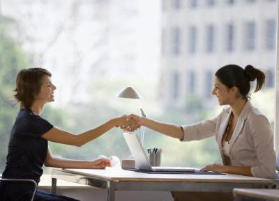 Изображение - Увольнение переводом к другому работодателю статья 1428708