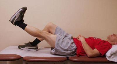Изображение - Движение при артрозе коленного сустава 1429779