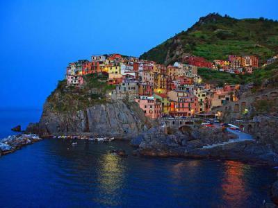Недвижимость Италии дешево, купить дешевле квартиру, дом