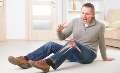 Изображение - Болезни коленного сустава симптомы 1431834