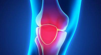 Заболевания коленного сустава с картинками